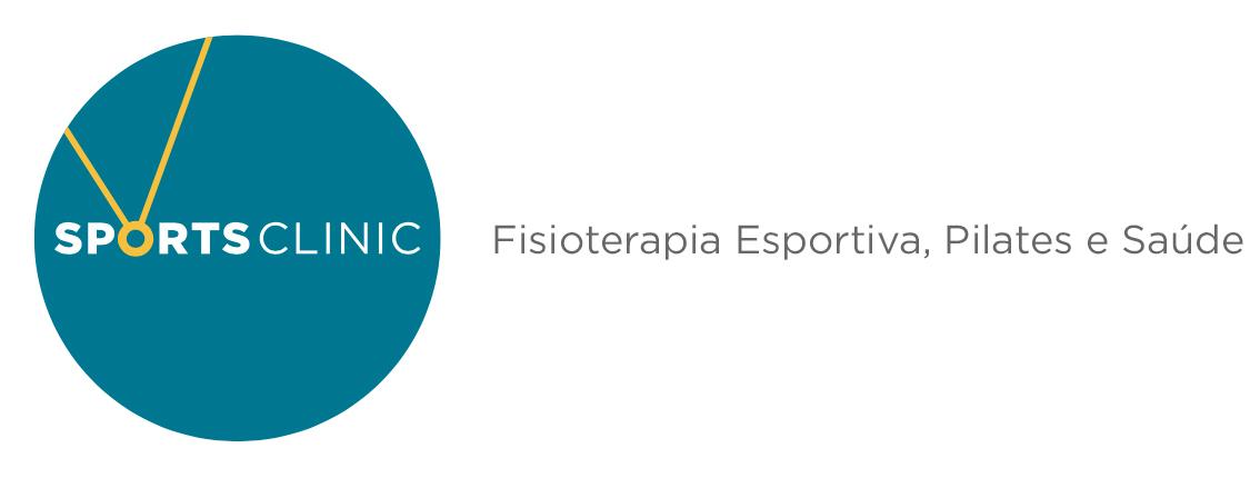 Fisioterapia Esportiva, Pilates e Saúde
